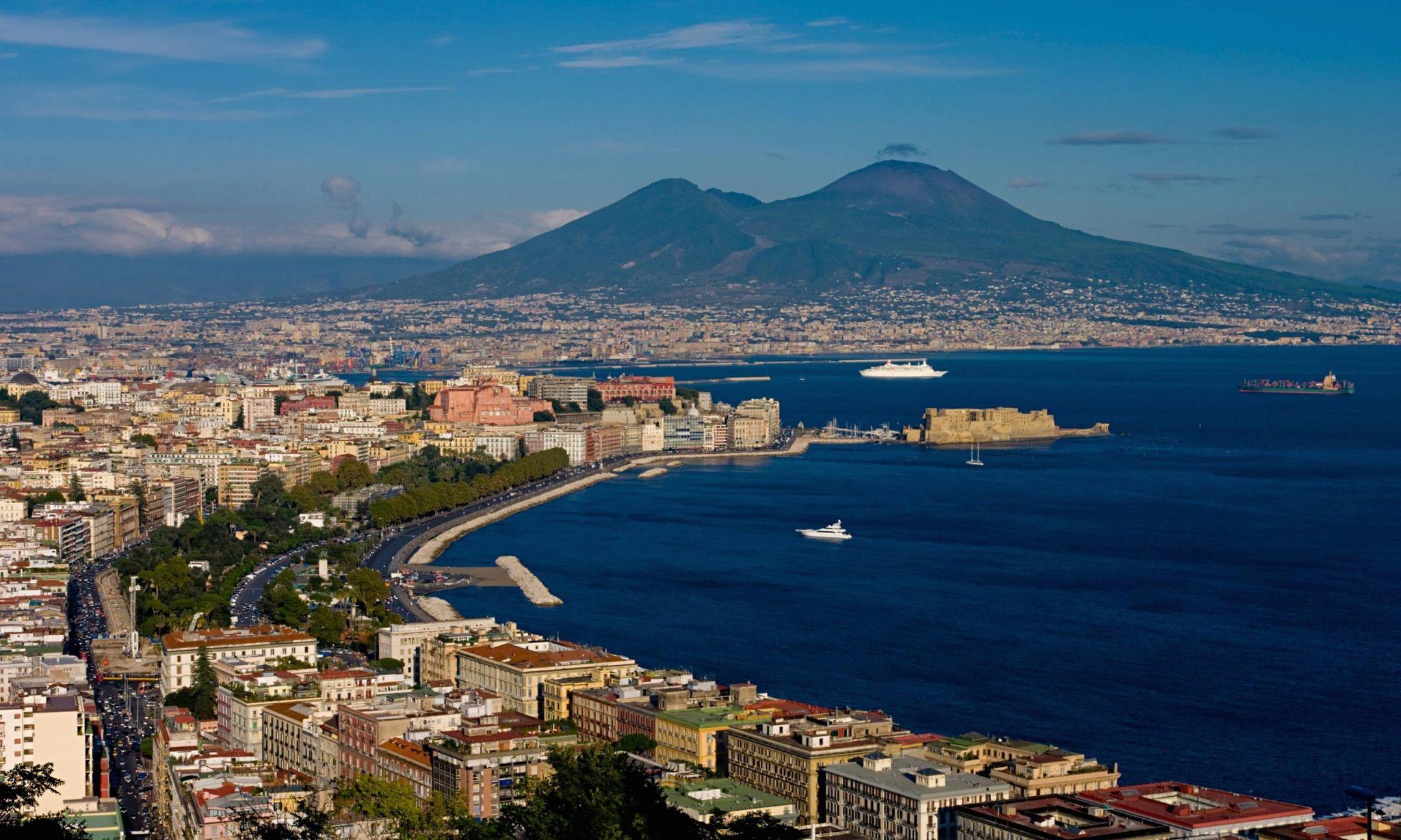 Naples 009