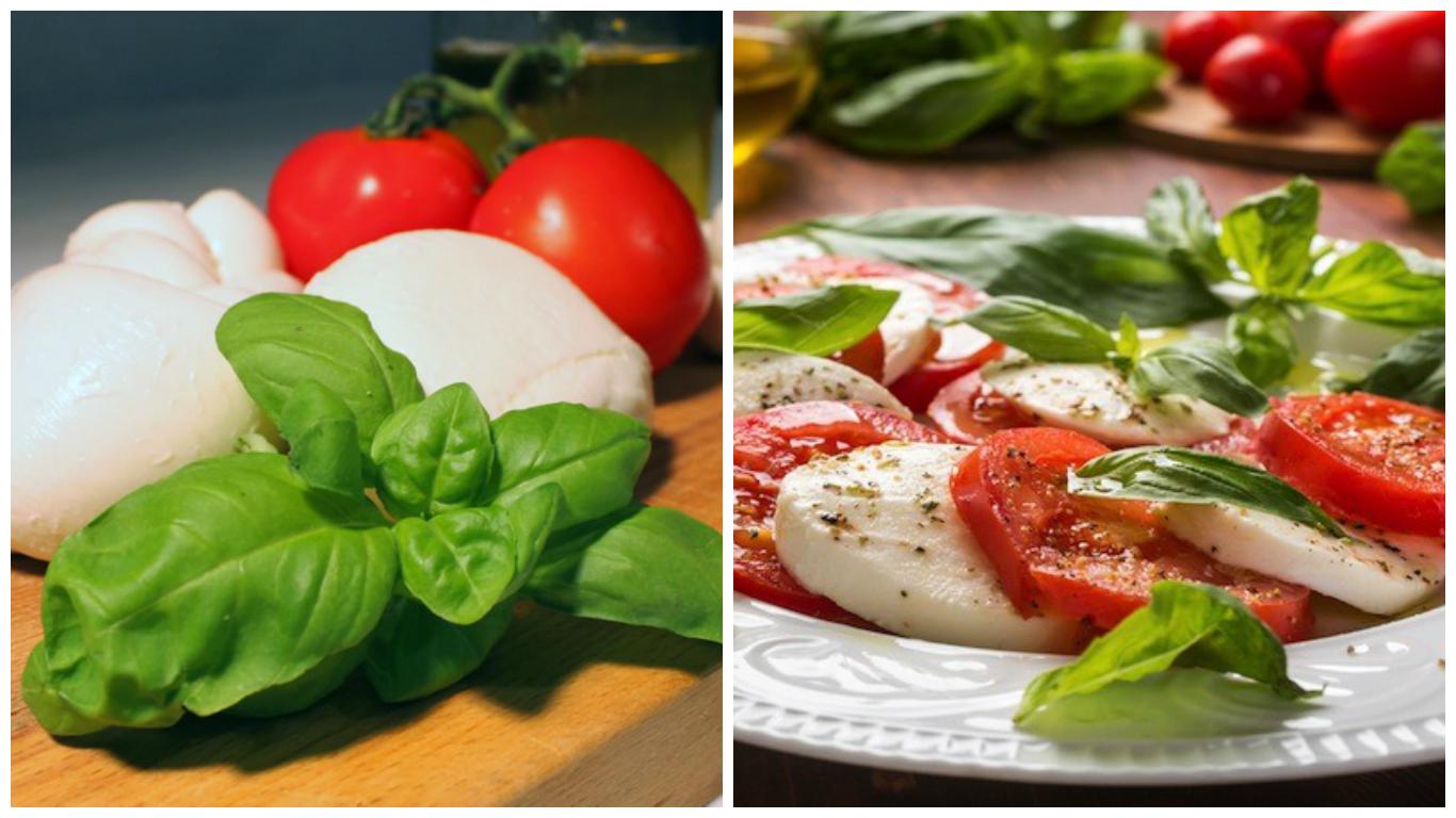 Salată Caprese_3
