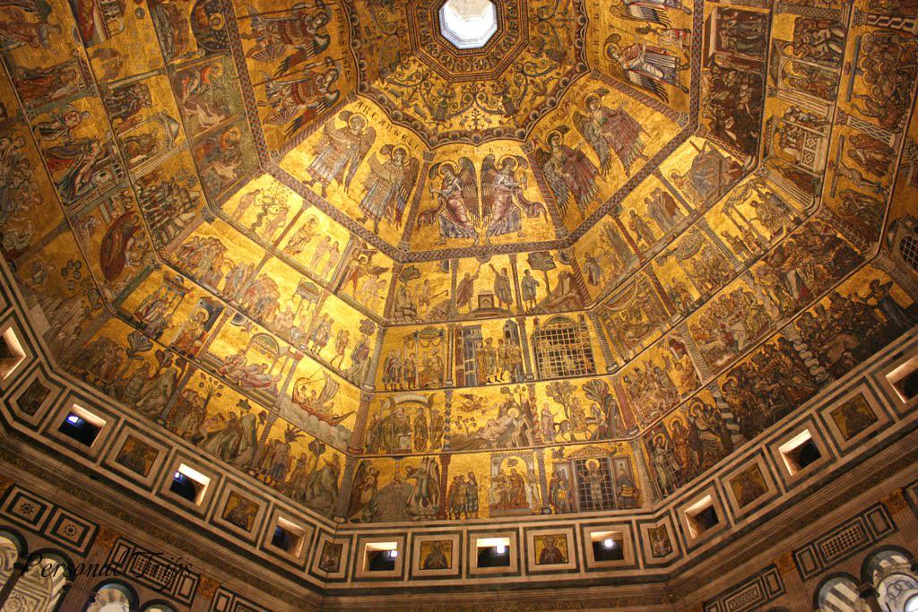 cupola-baptistero