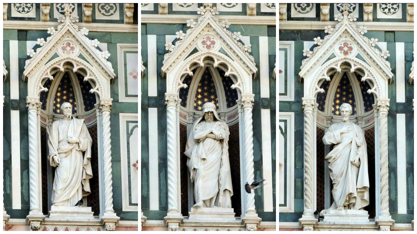 Domul din Firenze
