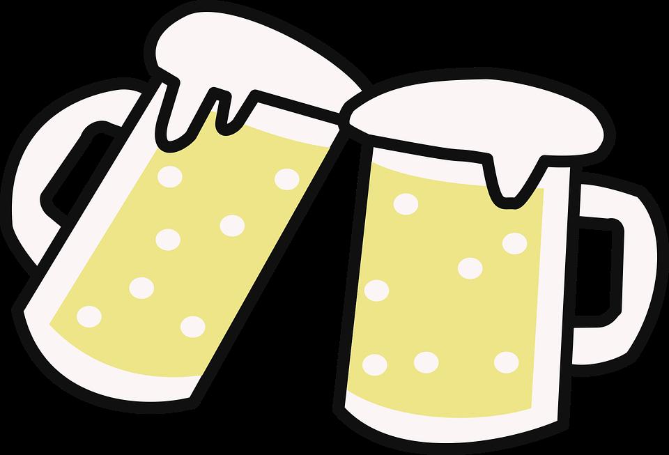beer-1297988_960_720